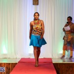 African Rhythm Black Fashion Show Bermuda, May 21 2016-81
