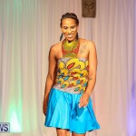 African Rhythm Black Fashion Show Bermuda, May 21 2016-82