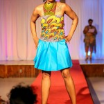 African Rhythm Black Fashion Show Bermuda, May 21 2016-83