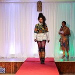 African Rhythm Black Fashion Show Bermuda, May 21 2016-84