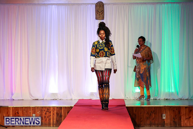 African-Rhythm-Black-Fashion-Show-Bermuda-May-21-2016-84