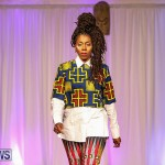 African Rhythm Black Fashion Show Bermuda, May 21 2016-85