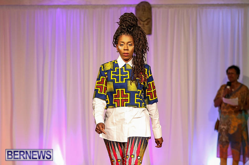 African-Rhythm-Black-Fashion-Show-Bermuda-May-21-2016-85
