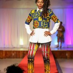 African Rhythm Black Fashion Show Bermuda, May 21 2016-86