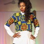 African Rhythm Black Fashion Show Bermuda, May 21 2016-87