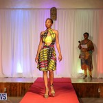 African Rhythm Black Fashion Show Bermuda, May 21 2016-88