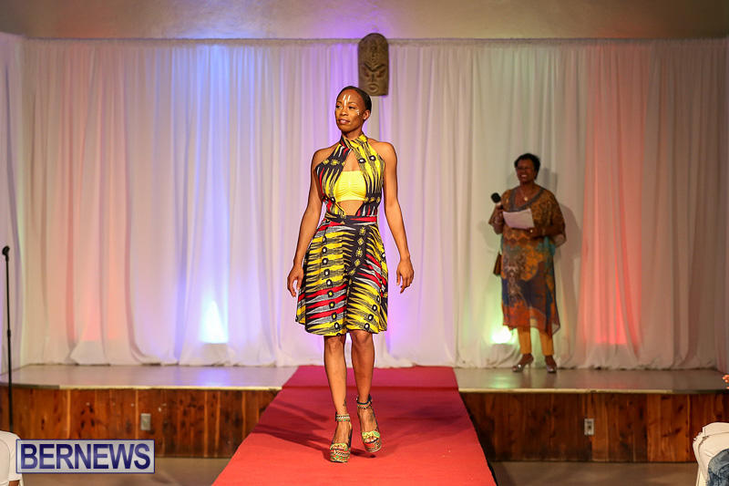 African-Rhythm-Black-Fashion-Show-Bermuda-May-21-2016-88