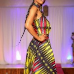 African Rhythm Black Fashion Show Bermuda, May 21 2016-89
