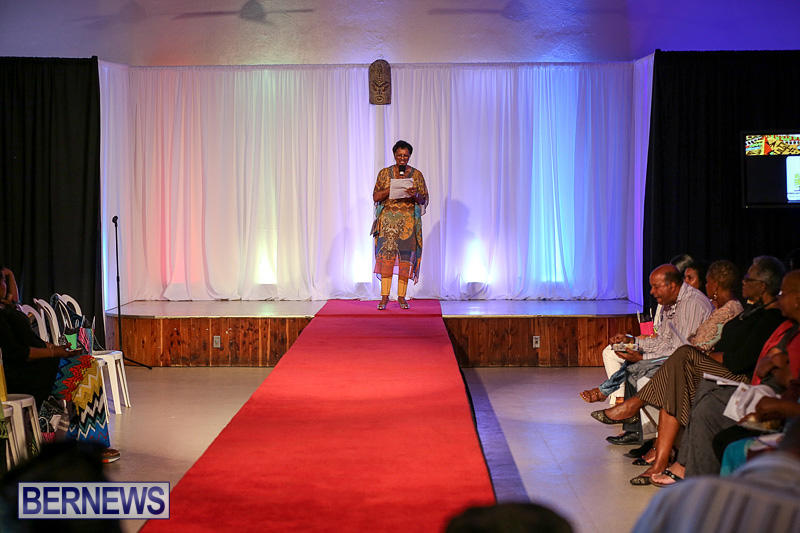 African-Rhythm-Black-Fashion-Show-Bermuda-May-21-2016-9