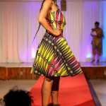 African Rhythm Black Fashion Show Bermuda, May 21 2016-90