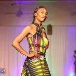 African Rhythm Black Fashion Show Bermuda, May 21 2016-91