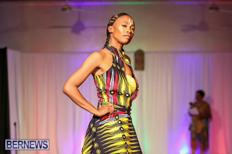 African-Rhythm-Black-Fashion-Show-Bermuda-May-21-2016-91