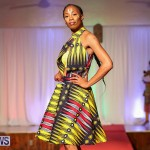 African Rhythm Black Fashion Show Bermuda, May 21 2016-92