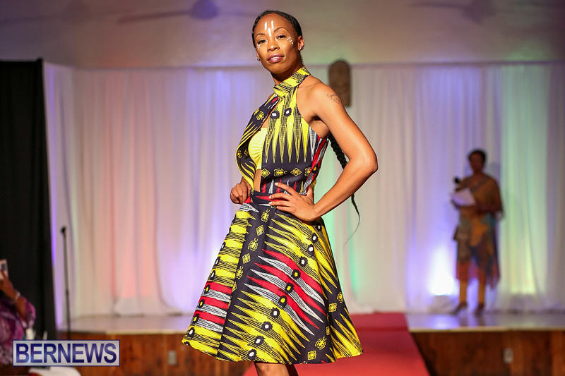 African-Rhythm-Black-Fashion-Show-Bermuda-May-21-2016-92