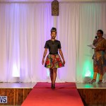 African Rhythm Black Fashion Show Bermuda, May 21 2016-93