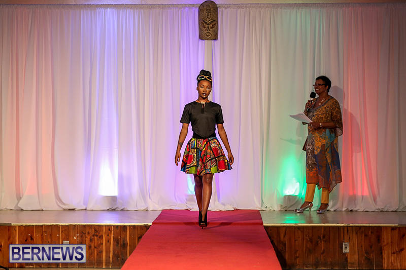 African-Rhythm-Black-Fashion-Show-Bermuda-May-21-2016-93