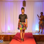 African Rhythm Black Fashion Show Bermuda, May 21 2016-94