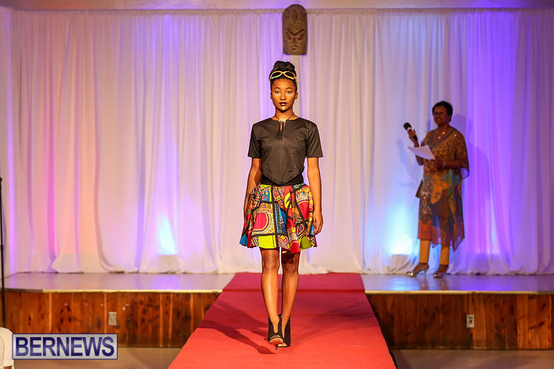 African-Rhythm-Black-Fashion-Show-Bermuda-May-21-2016-94
