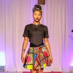 African Rhythm Black Fashion Show Bermuda, May 21 2016-95