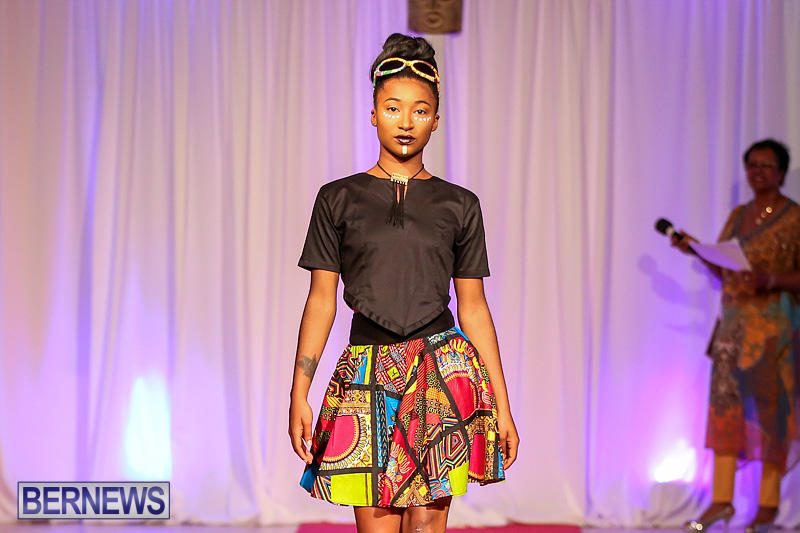 African-Rhythm-Black-Fashion-Show-Bermuda-May-21-2016-95