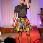 African Rhythm Black Fashion Show Bermuda, May 21 2016-96
