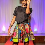 African Rhythm Black Fashion Show Bermuda, May 21 2016-97