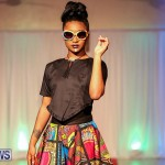 African Rhythm Black Fashion Show Bermuda, May 21 2016-98