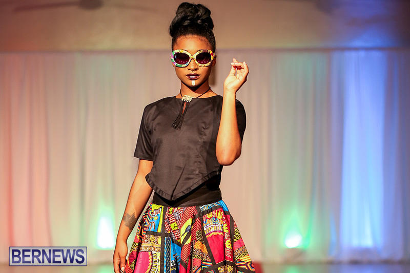African-Rhythm-Black-Fashion-Show-Bermuda-May-21-2016-98