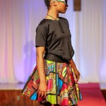 African Rhythm Black Fashion Show Bermuda, May 21 2016-99
