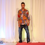 African Rhythm Black Fashion Show Bermuda, May 21 2016-H (1)