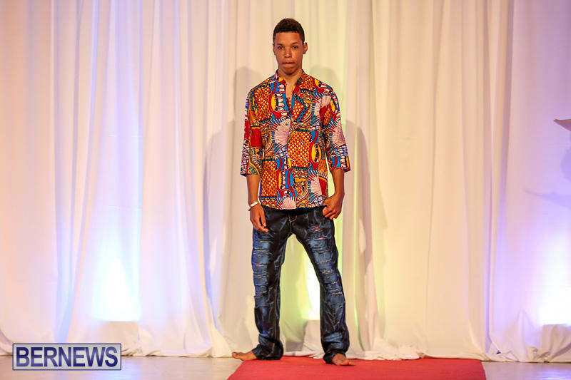 African-Rhythm-Black-Fashion-Show-Bermuda-May-21-2016-H-1