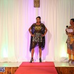 African Rhythm Black Fashion Show Bermuda, May 21 2016-H (10)
