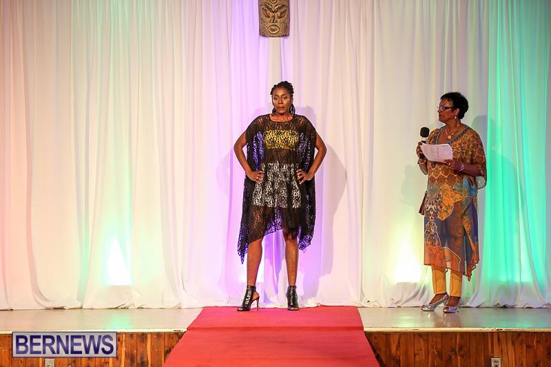 African-Rhythm-Black-Fashion-Show-Bermuda-May-21-2016-H-10