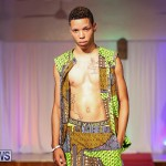 African Rhythm Black Fashion Show Bermuda, May 21 2016-H (12)