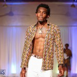 African Rhythm Black Fashion Show Bermuda, May 21 2016-H (14)