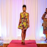 African Rhythm Black Fashion Show Bermuda, May 21 2016-H (15)