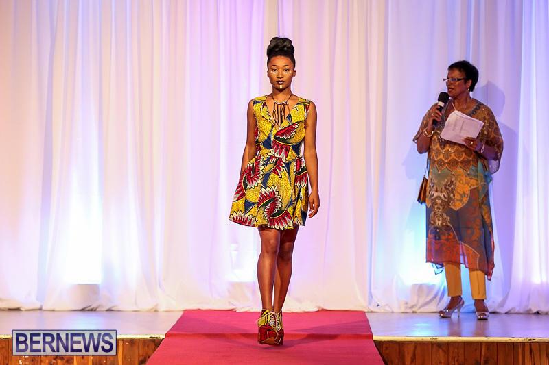 African-Rhythm-Black-Fashion-Show-Bermuda-May-21-2016-H-15