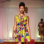 African Rhythm Black Fashion Show Bermuda, May 21 2016-H (16)