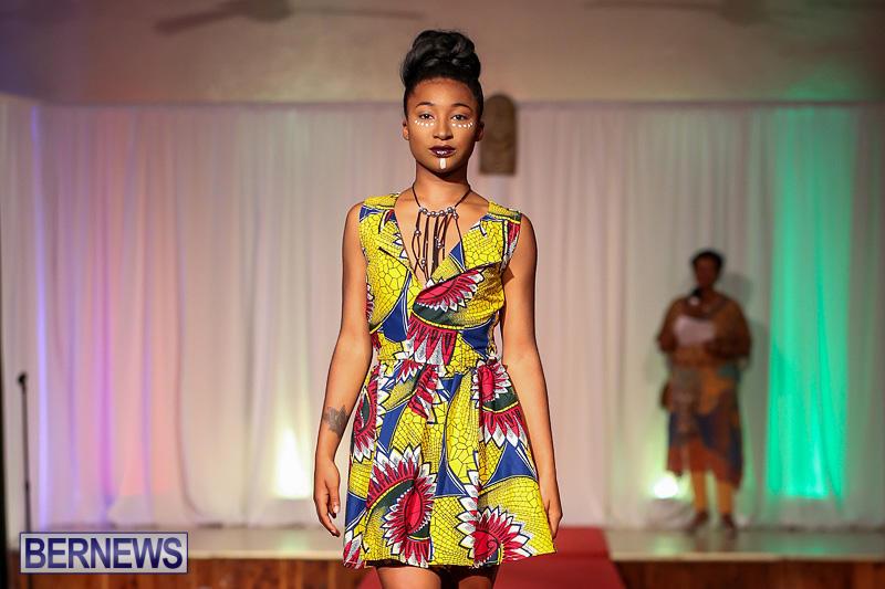 African-Rhythm-Black-Fashion-Show-Bermuda-May-21-2016-H-16