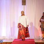 African Rhythm Black Fashion Show Bermuda, May 21 2016-H (17)