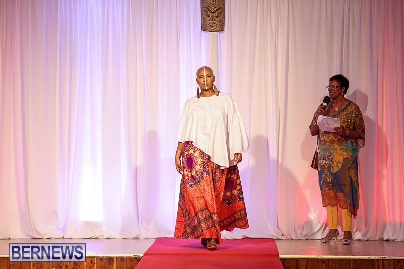 African-Rhythm-Black-Fashion-Show-Bermuda-May-21-2016-H-17