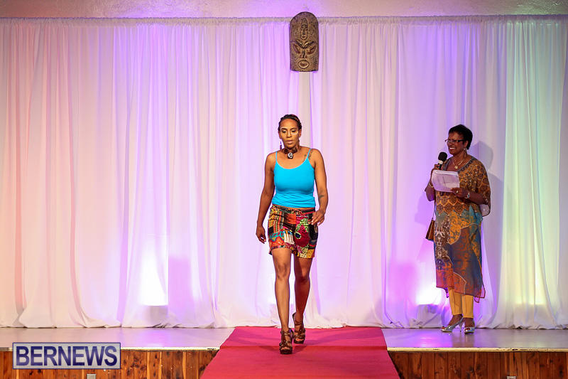 African-Rhythm-Black-Fashion-Show-Bermuda-May-21-2016-H-19