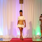 African Rhythm Black Fashion Show Bermuda, May 21 2016-H (2)