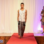 African Rhythm Black Fashion Show Bermuda, May 21 2016-H (20)