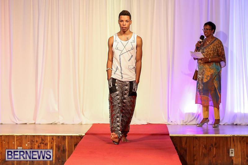 African-Rhythm-Black-Fashion-Show-Bermuda-May-21-2016-H-20