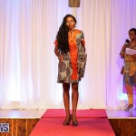 African Rhythm Black Fashion Show Bermuda, May 21 2016-H (21)