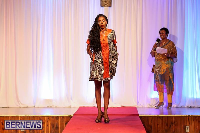 African-Rhythm-Black-Fashion-Show-Bermuda-May-21-2016-H-21