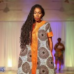 African Rhythm Black Fashion Show Bermuda, May 21 2016-H (22)