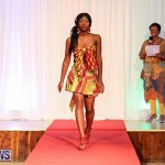 African Rhythm Black Fashion Show Bermuda, May 21 2016-H (23)