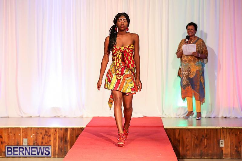 African-Rhythm-Black-Fashion-Show-Bermuda-May-21-2016-H-23